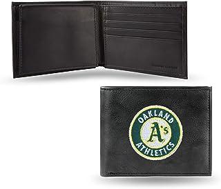 Rico Industries Athletics Billfold Wallet