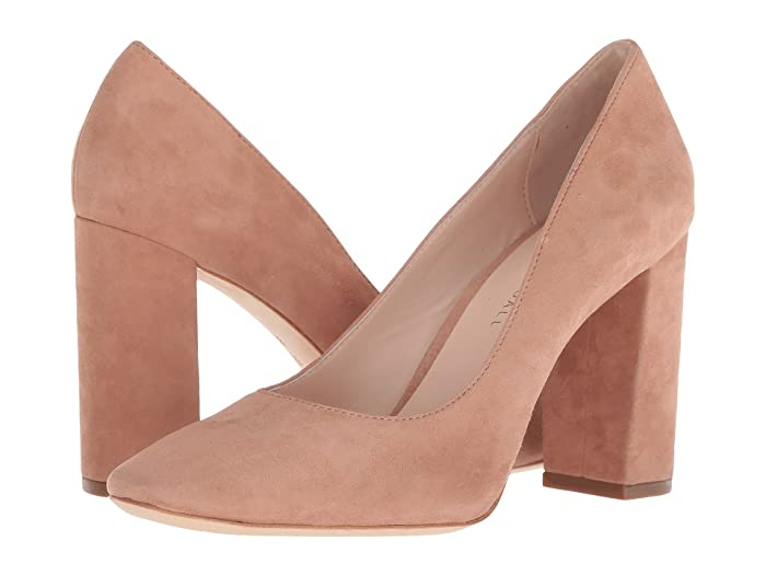 low priced 6d75e bf791 Loeffler Randall Phyllis at Zappos.com