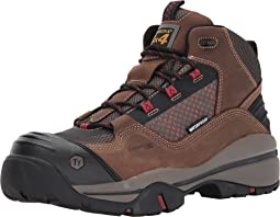 "EXT 5"" Waterproof Carbon Composite Toe Hiker CA4551"