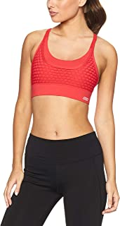 Lorna Jane Women's Superior Support Sports Bra