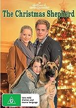Best teri polo hallmark movies Reviews
