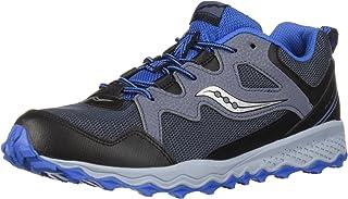 Saucony Kids' Sk259570 Sneaker