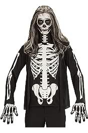 Amazon.es: camiseta halloween: Juguetes y juegos