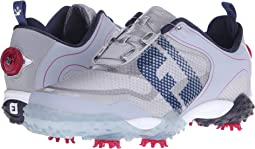 FootJoy - Freestyle