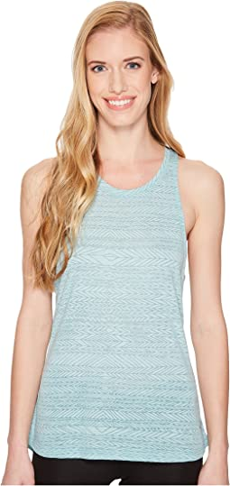 Afterburn Tank Top