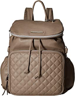 BGenna Logo Backpack