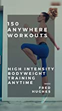Best bodyweight exercises book Reviews