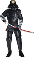 Rubie's Costume Star Wars Samurai Darth Vader Costume