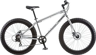 malus bike