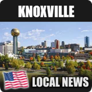 Knoxville Local News