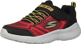 Skechers Unisex-Child Snap Sprints 97546l Sneaker