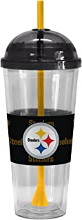 Best pittsburgh steelers dome Reviews