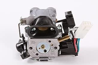 Husqvarna OEM Chainsaw Carburetor Zama EL48 579194107 Fits 562XP