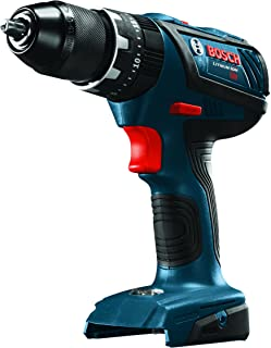 Bosch HDS181AB Bare-Tool 18V Lithium-Ion 1/2