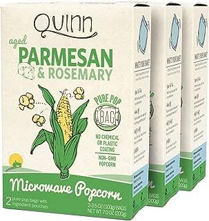 Best organic microwave popcorn Reviews