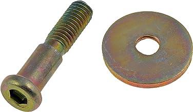 Dorman 38428 Door Lock Striker for Select Models