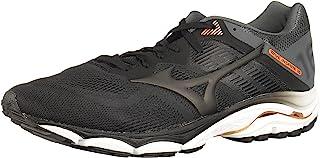 Men's Wave Inspire 16 Road Running Shoe