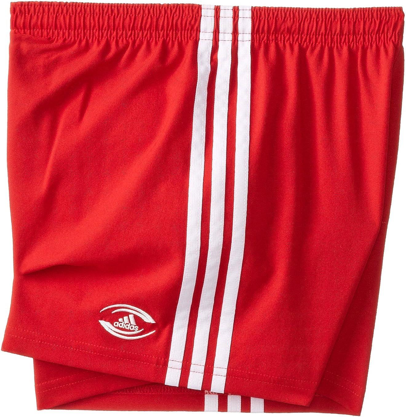 adidas Performance Boys 3 Stripe Shorts