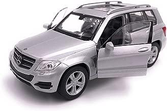 juman634 Coprisedile Universale per autoveicoli Coprisedili per Auto mimetici Sedili Anteriori Anteriori per Fuoristrada SUV