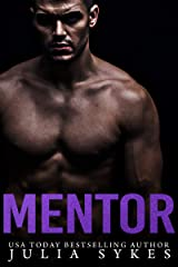 Mentor (Impossible) (English Edition) Format Kindle