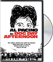 Best dog day afternoon full Reviews