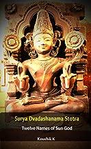 Best 12 names of surya Reviews