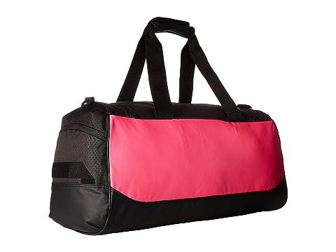 Duffel Team Shock Issue Adidas Pink Medium gFqwtHxHd