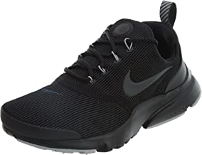 Amazon.com: nike mens nike presto fly