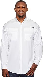 [コロンビア] メンズ シャツ Big & Tall Tamiami II L/S [並行輸入品]