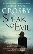 Speak No Evil (An Oyster Point Thriller Book 1)