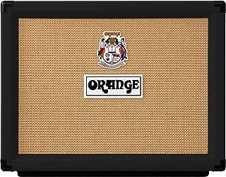 Orange Rocker 32 - 30-Watt 2x10 Inches Stereo Tube Combo - Black