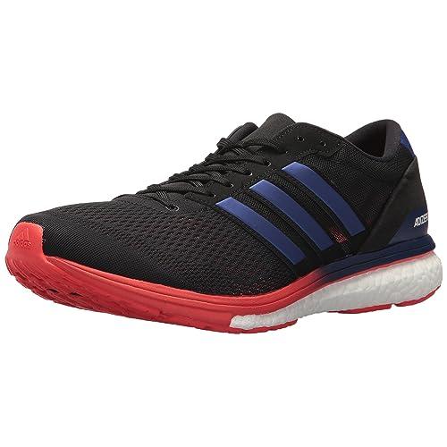 best website 3a5e9 7870d adidas Men s Adizero Boston 6 M Running Shoe