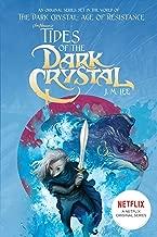 Tides of the Dark Crystal #3 (Jim Henson's The Dark Crystal)