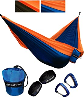 Best hammock with canopy canada Reviews