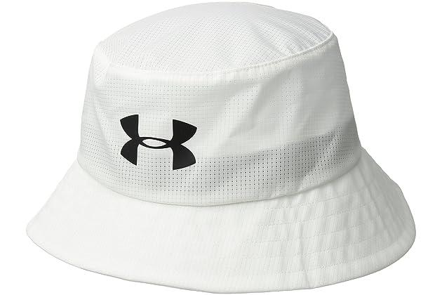 Under Armour Men s Storm Golf Bucket Hat 23aa7f6e6c6