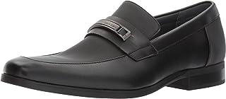 Calvin Klein Men's Jameson Slip-On Loafer