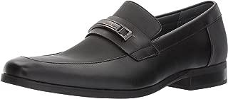 Men's Jameson Soft Leather/City Emboss Slip-On Loafer