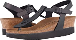 Birkenstock Ashley Platform