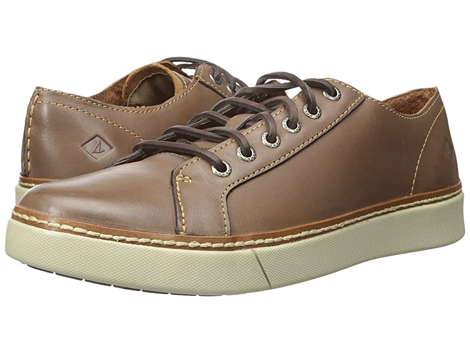 Sperry Clipper LTT (Brown) Men