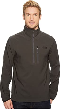 The North Face Apex Nimble 1/2 Zip