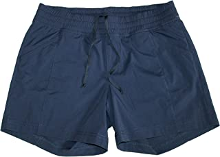 The North Face Women's Tech FlashDry Active Shorts
