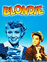 Best blondy and dagwood Reviews