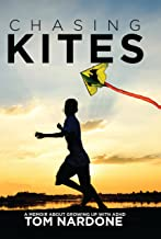 Chasing Kites: A Memoir About Growing Up with ADHD