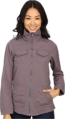 Columbia World Trekker™ Jacket