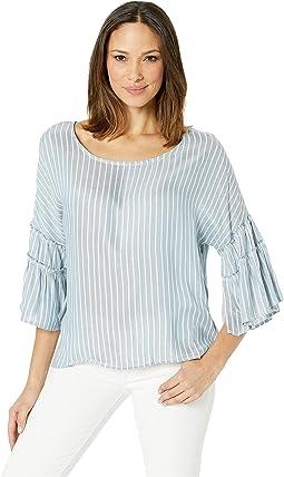 4e254d3387e1a6 Women's Liverpool Blouses + FREE SHIPPING | Clothing | Zappos.com
