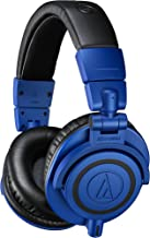 Best audio technica ath m50 drivers Reviews