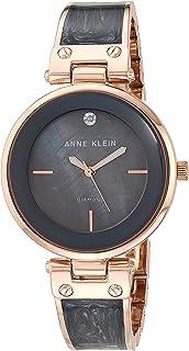 Dress Watch (Model: AK/2512)