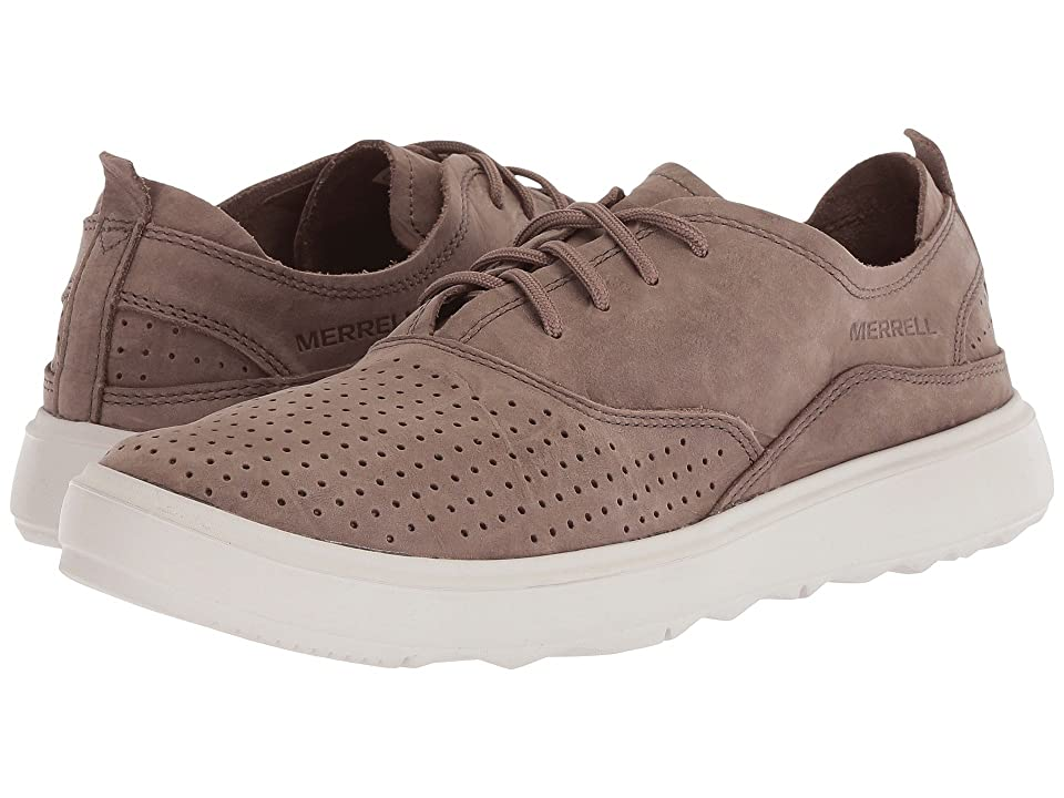 Merrell Around Town City Lace Air (Pine Bark) Women