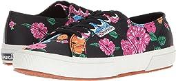 Superga 2750 Camfloralw Sneaker