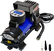 Best Mini Air Compressor Review [September 2020]